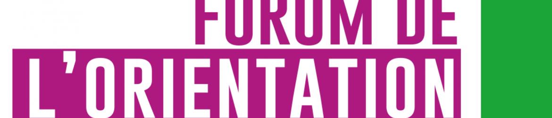 forumOrientation